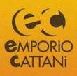 EmporioCattani