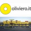 OlivieroWeb Store