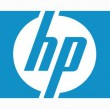 Hewlett-Packard IT