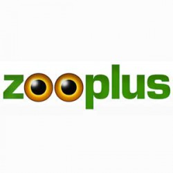 Coupons promo zooplus