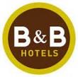B&B_Hotel